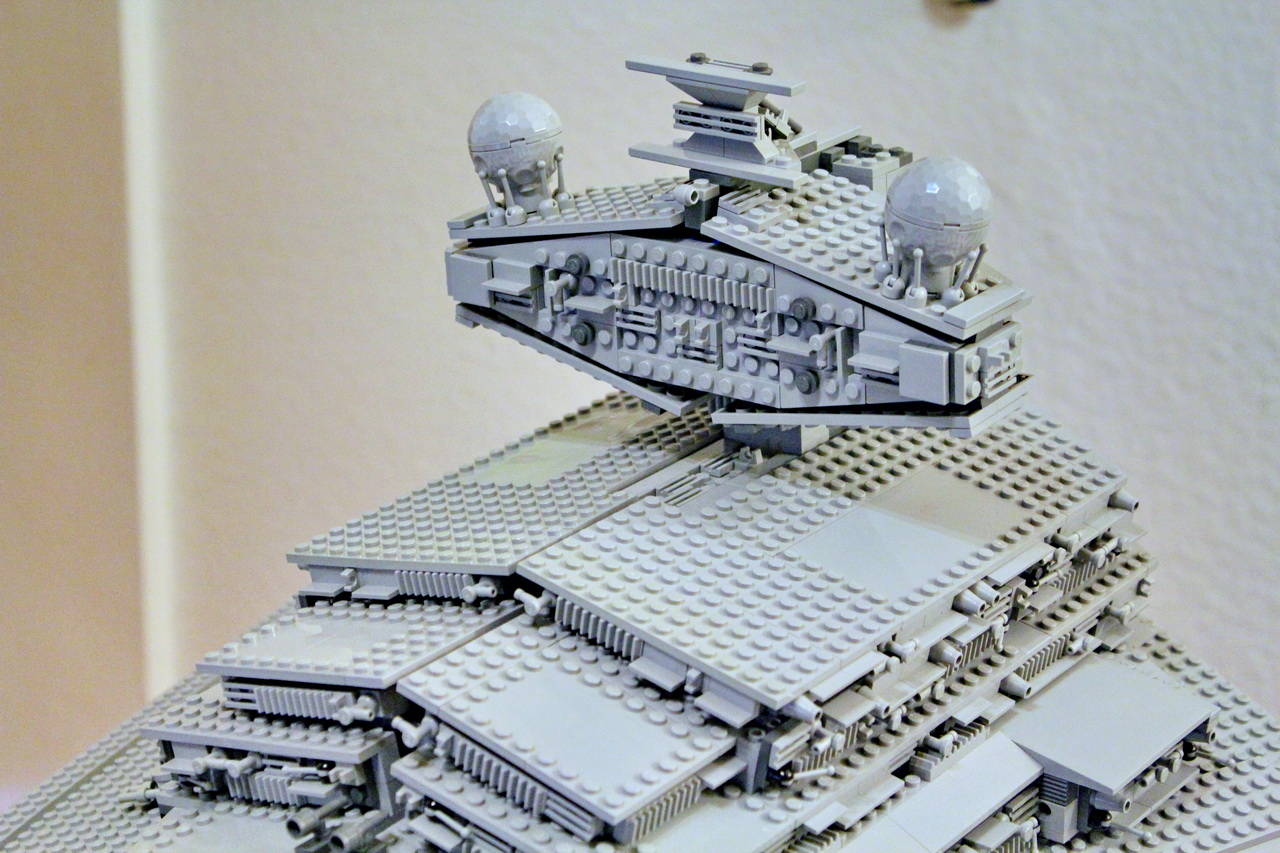 10030 UCS Imperial Star Destroyer-09