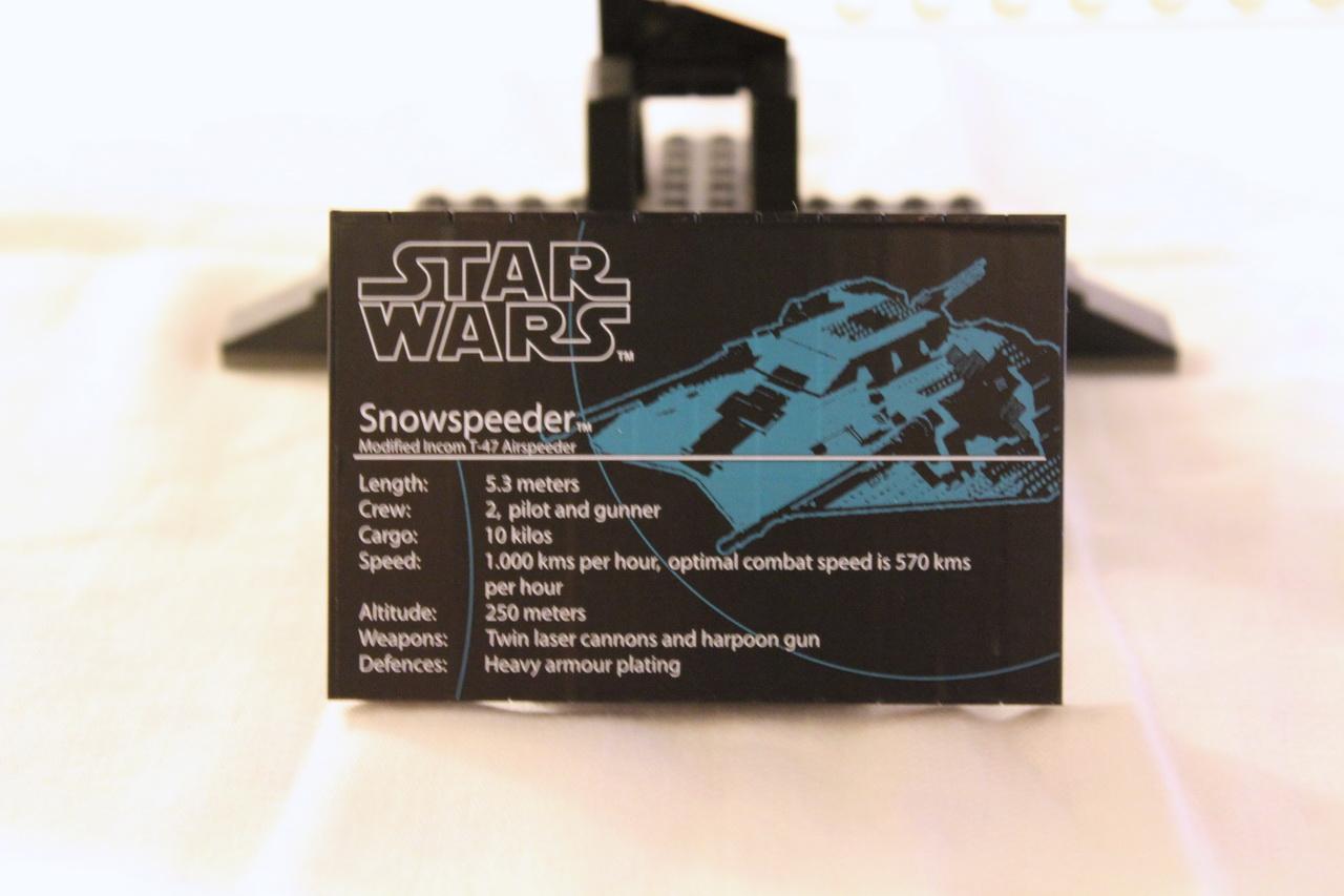 10129 UCS Rebel Snowspeeder-05