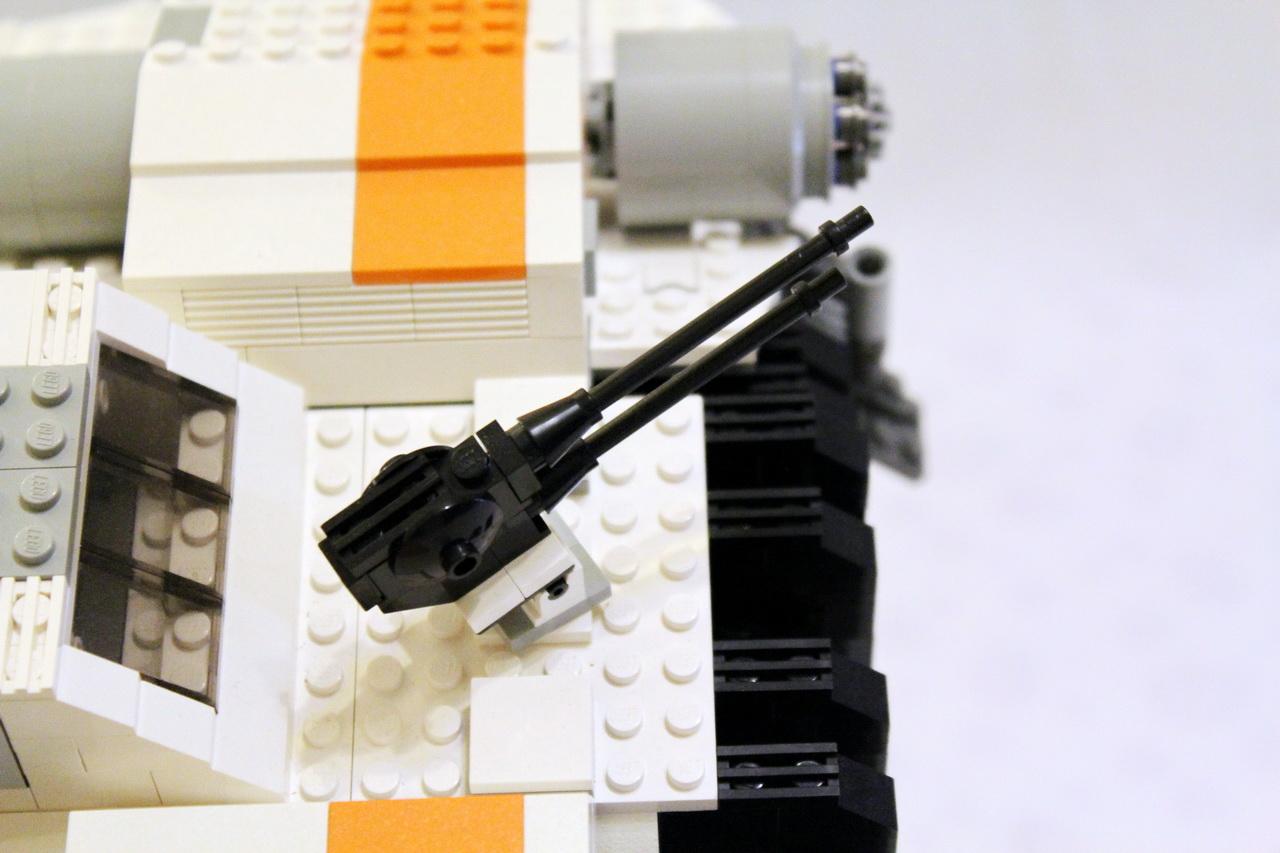10129 UCS Rebel Snowspeeder-07