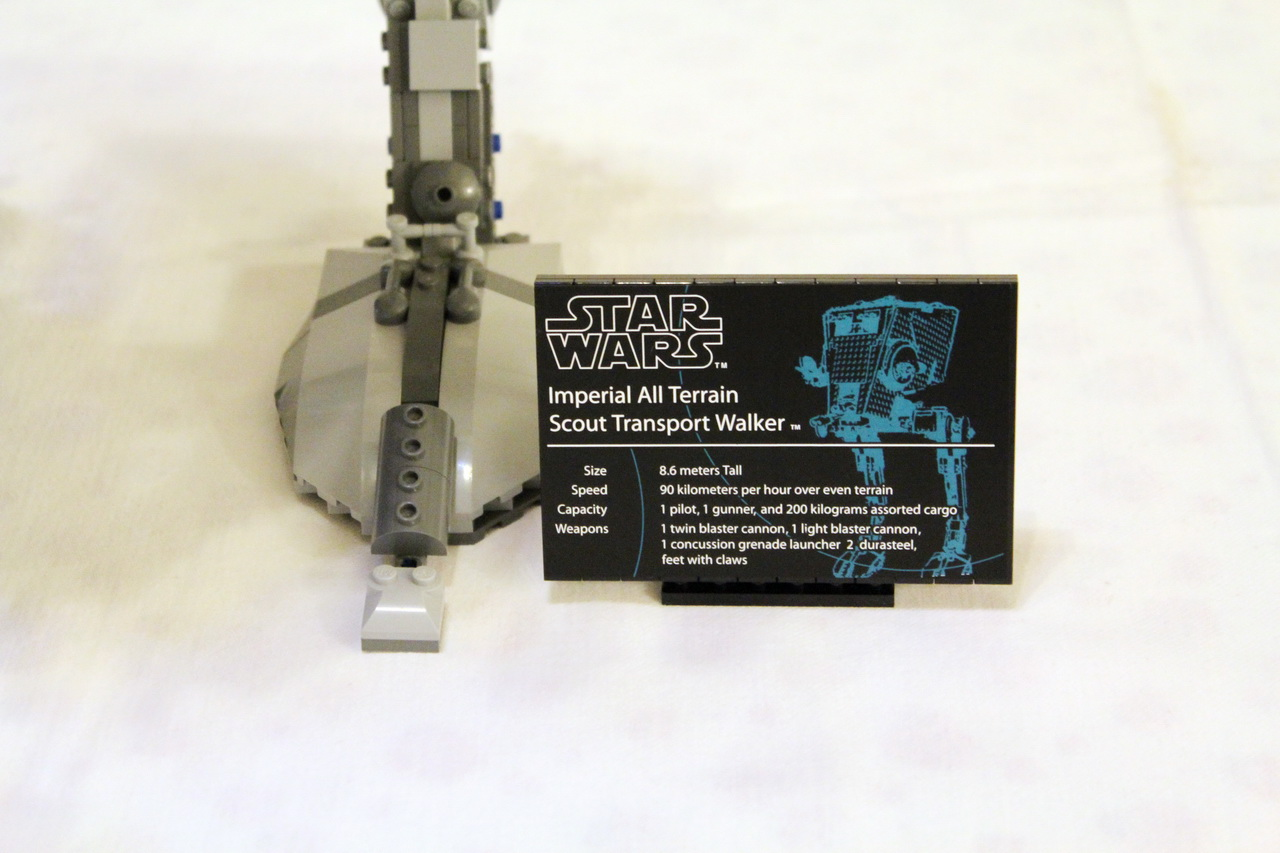 10174 UCS Imperial AT-ST-02