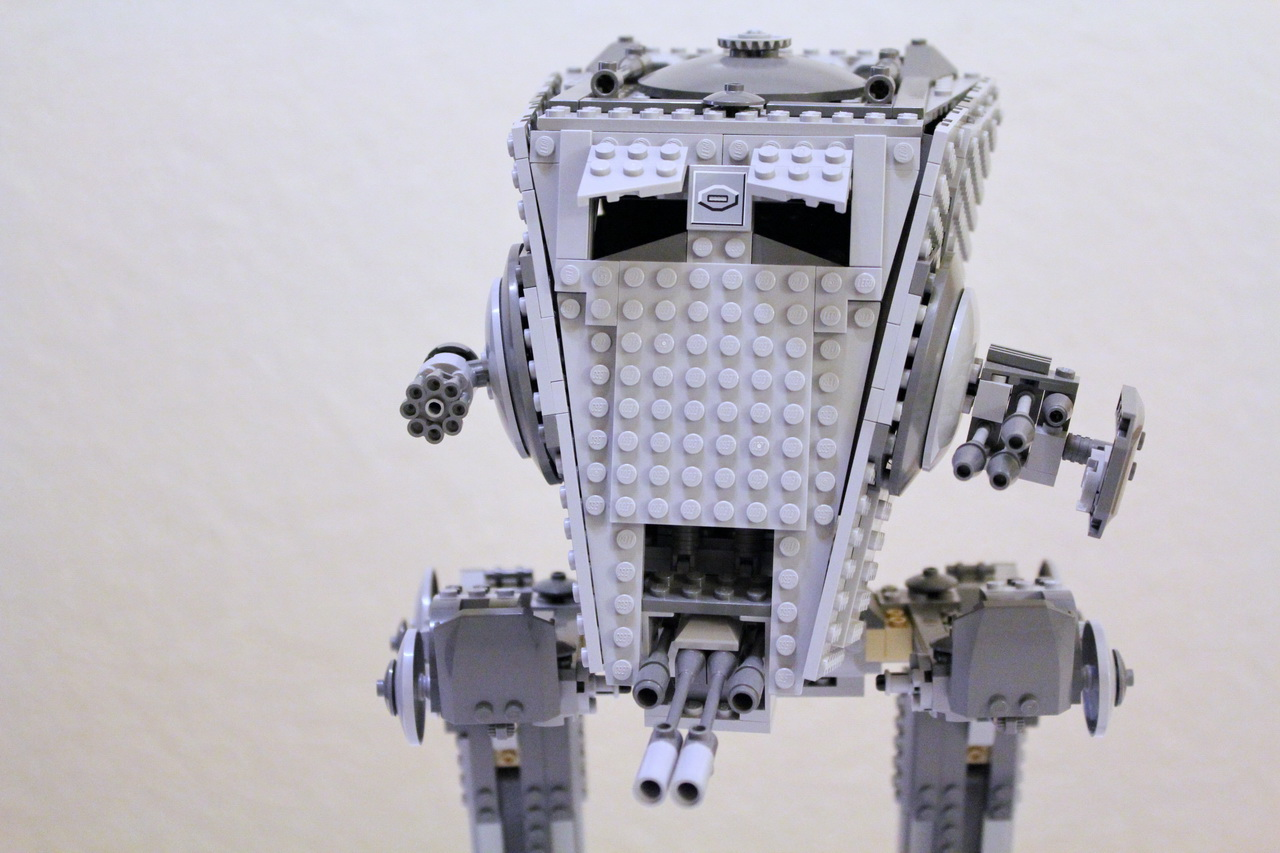 10174 UCS Imperial AT-ST-03