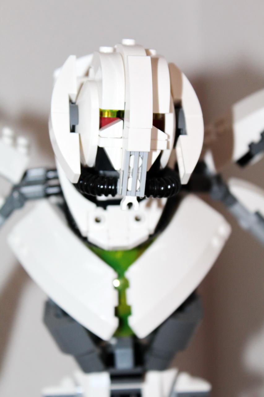 10186 UCS General Grievous-06