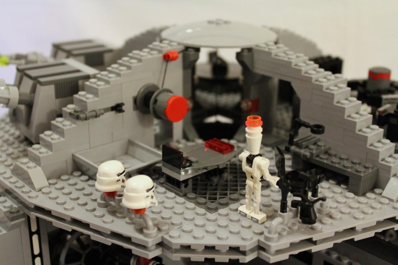 10188-death-star-38-jpg
