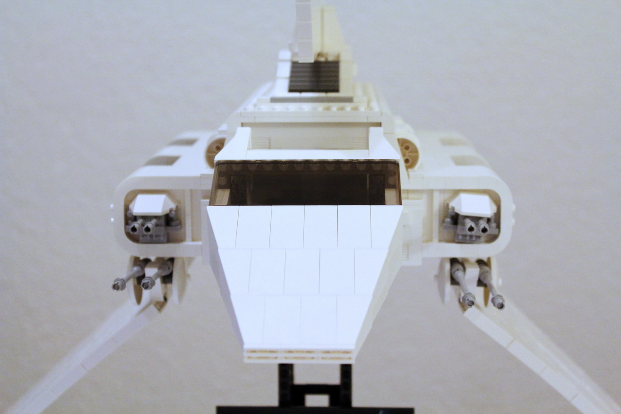 10212 UCS Imperial Shuttle-02