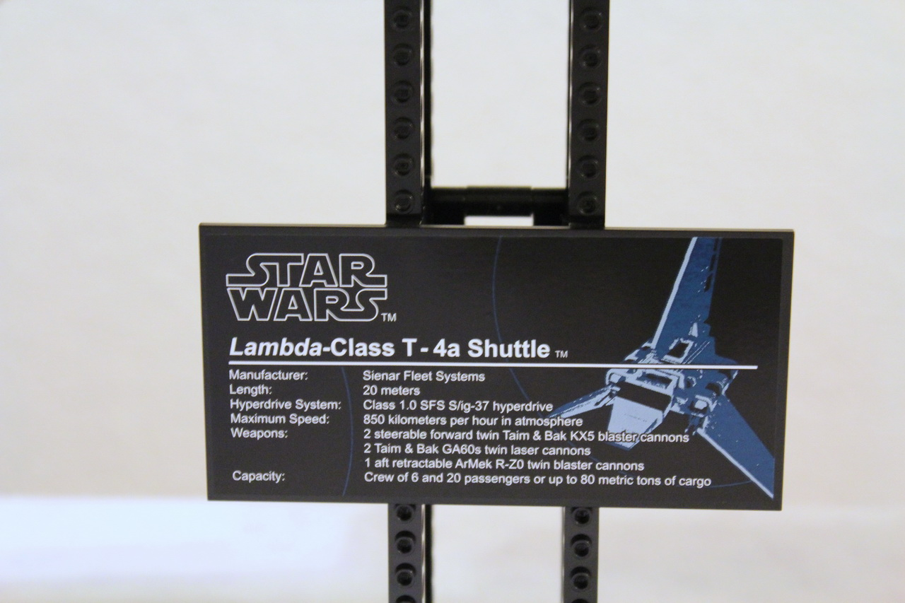 10212 UCS Imperial Shuttle-06