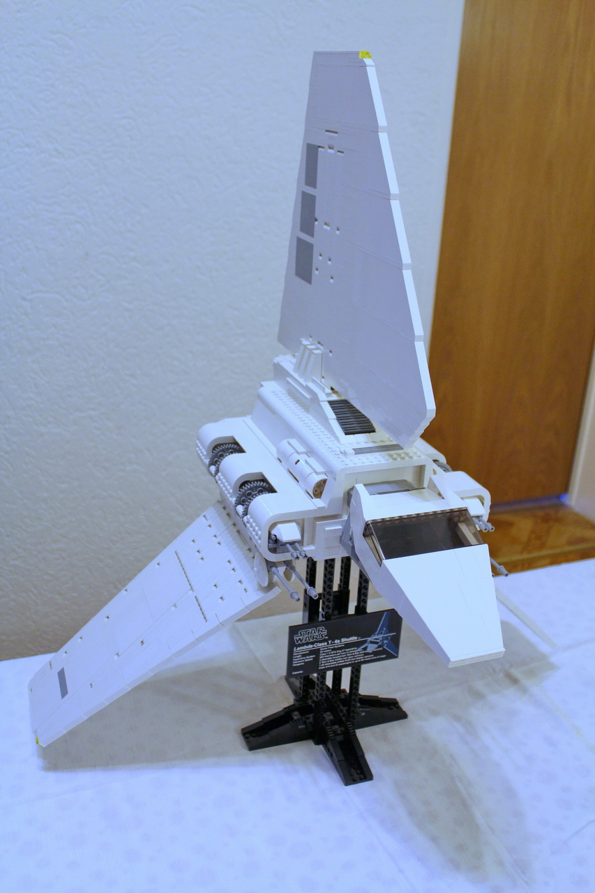 10212 UCS Imperial Shuttle-08