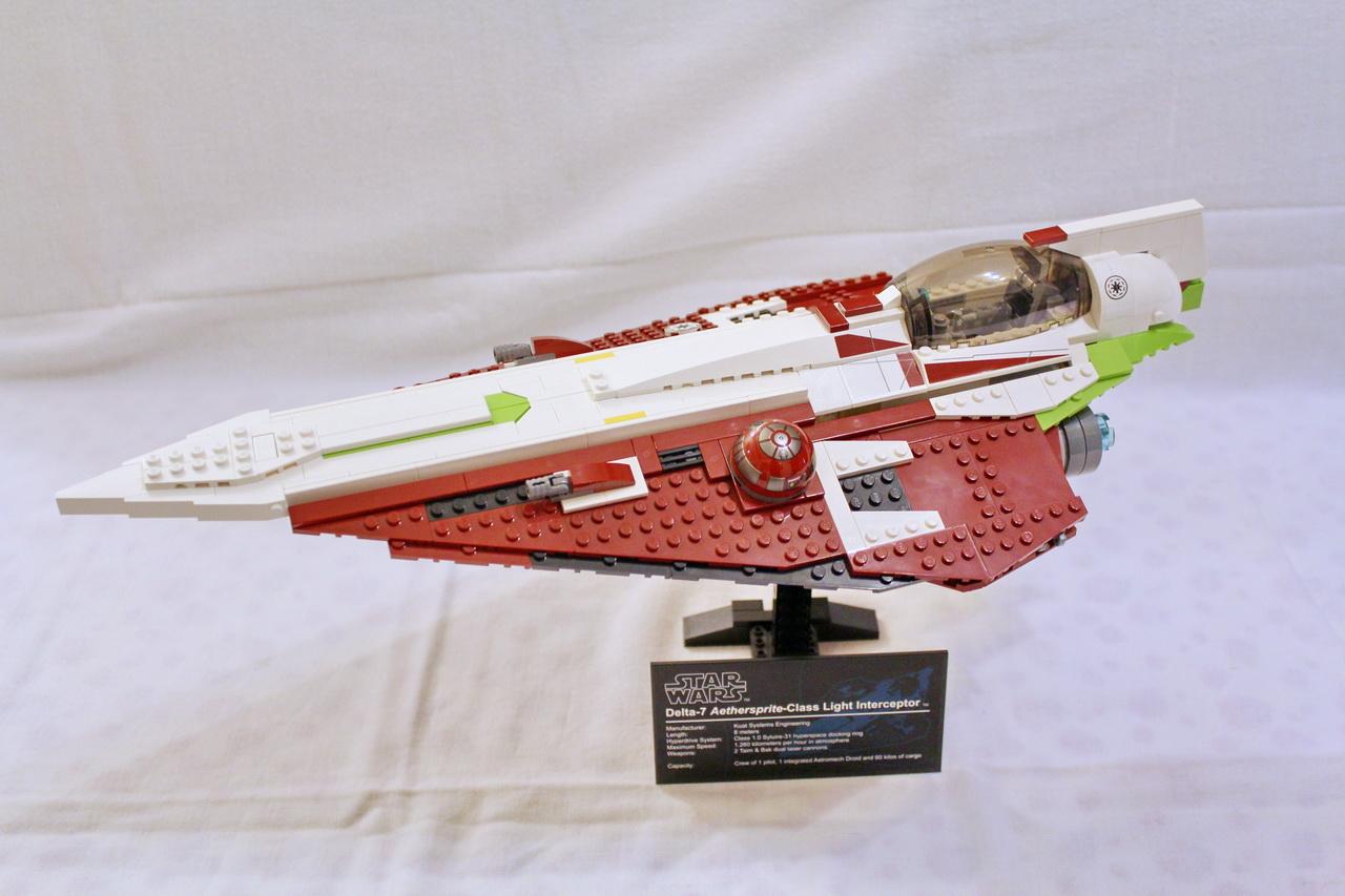 10215 UCS Obi-Wans Jedi Starfighter-02