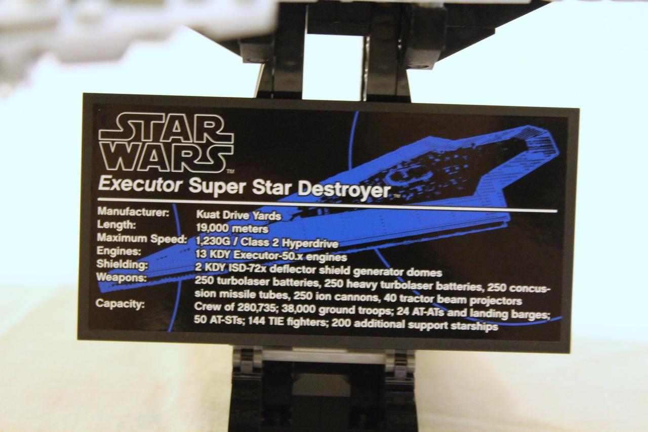 10221 UCS Super Star Destroyer-05