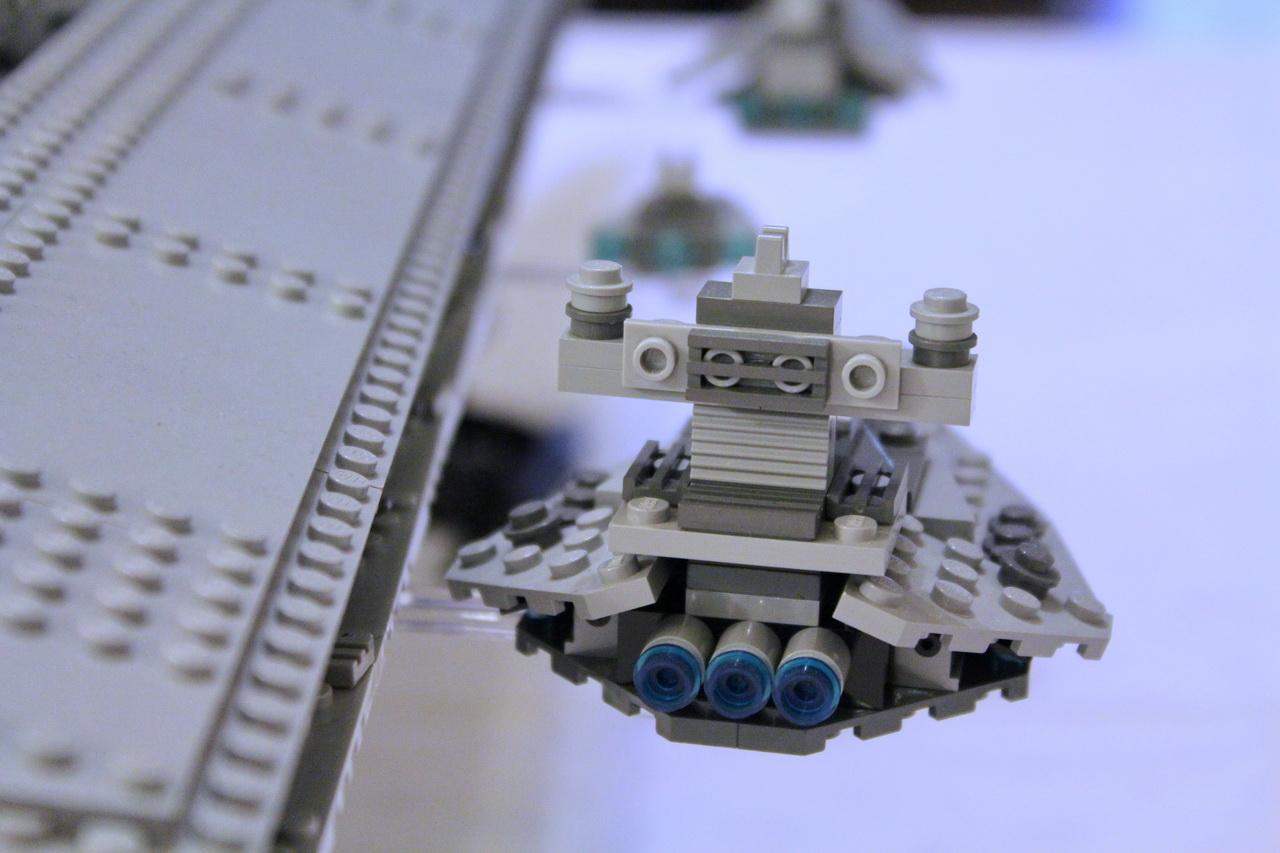 10221 Ucs Super Star Destroyer Hardwarezoo