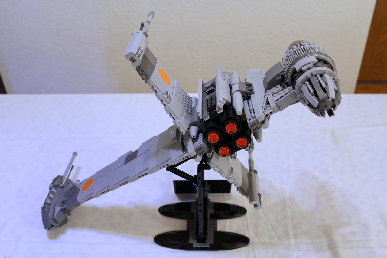 10227 UCS B-Wing-02