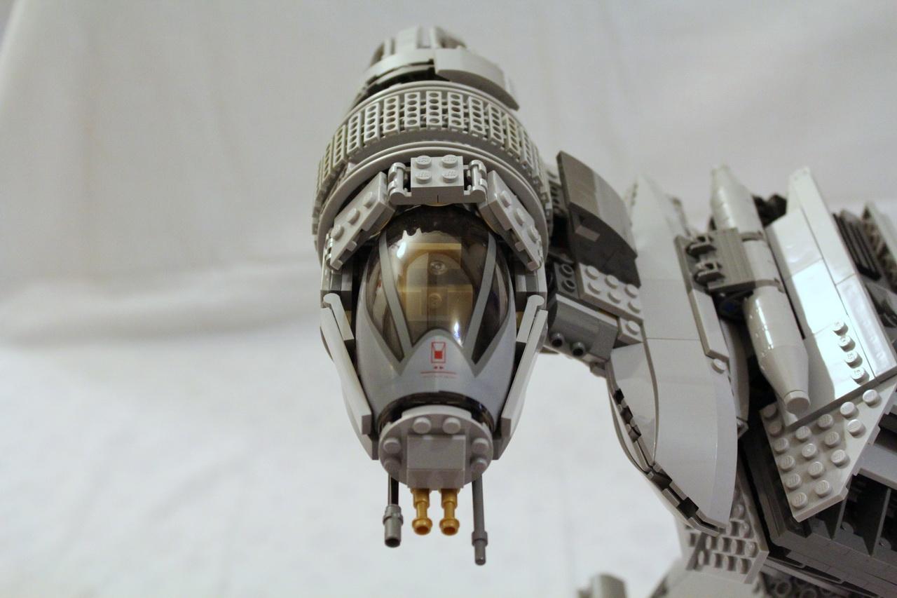 10227 UCS B-Wing-06