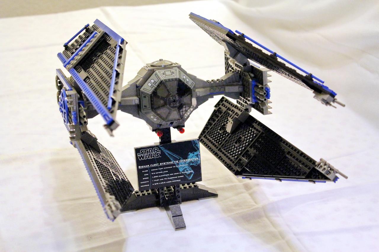 7181-TIE Interceptor-01