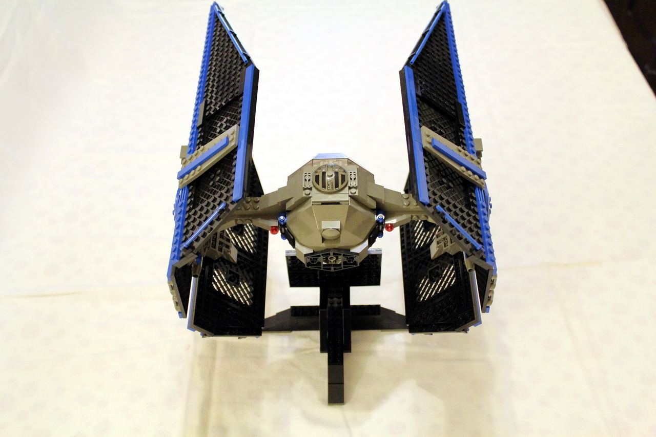 7181-TIE Interceptor-05