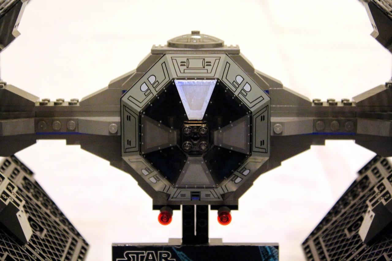 7181-TIE Interceptor-07