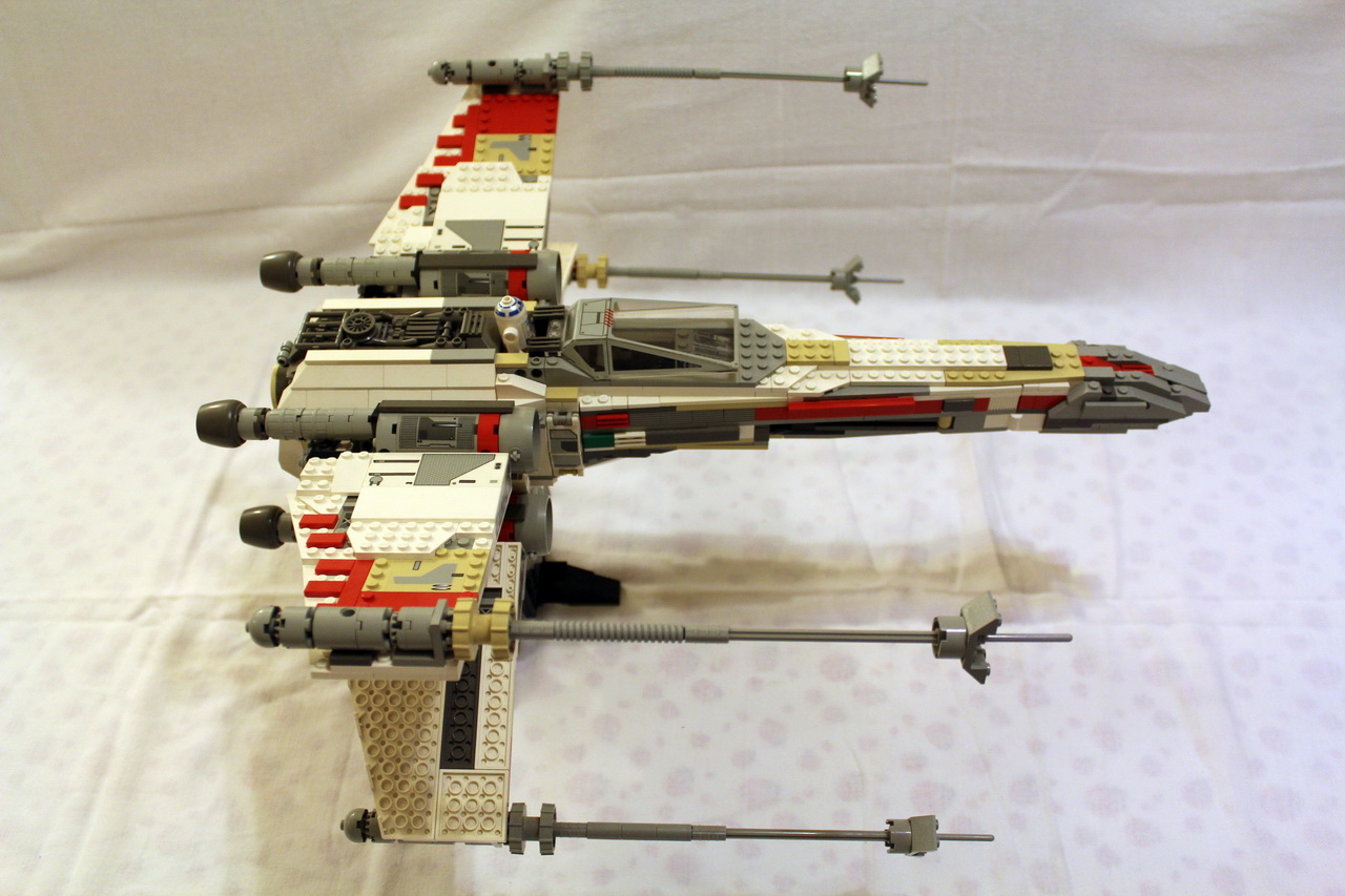 7191 UCS X-Wing Fighter-04