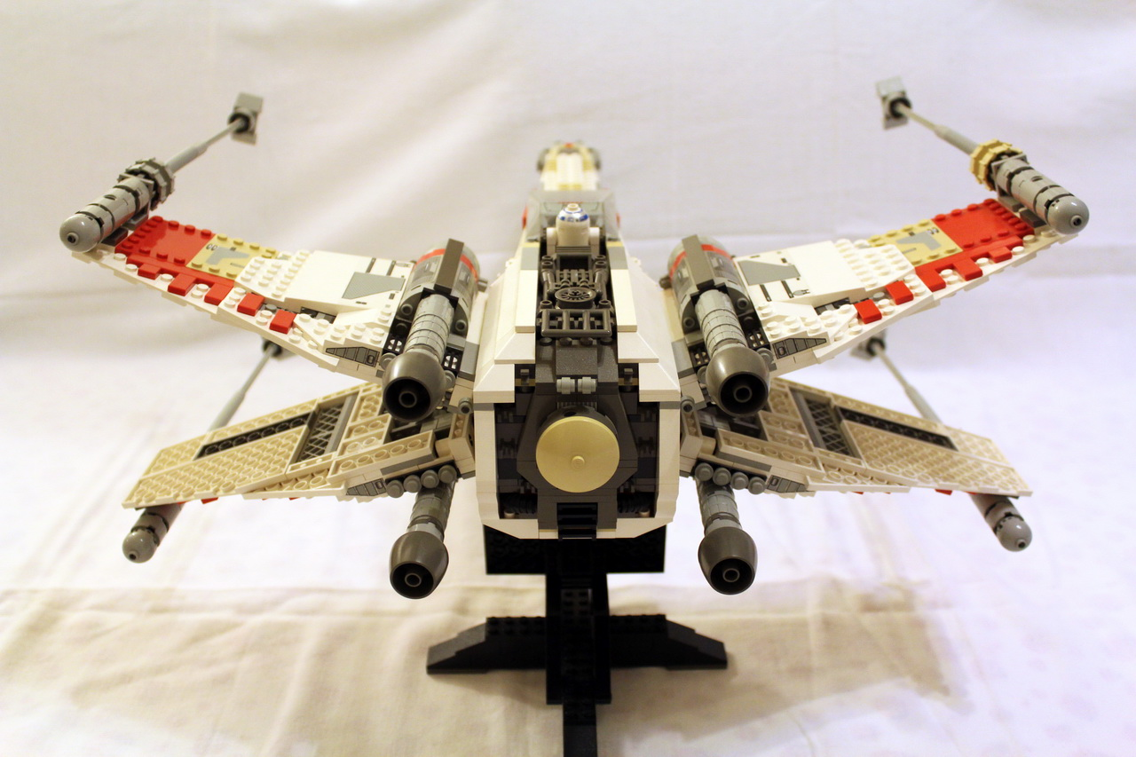 7191 UCS X-Wing Fighter-05