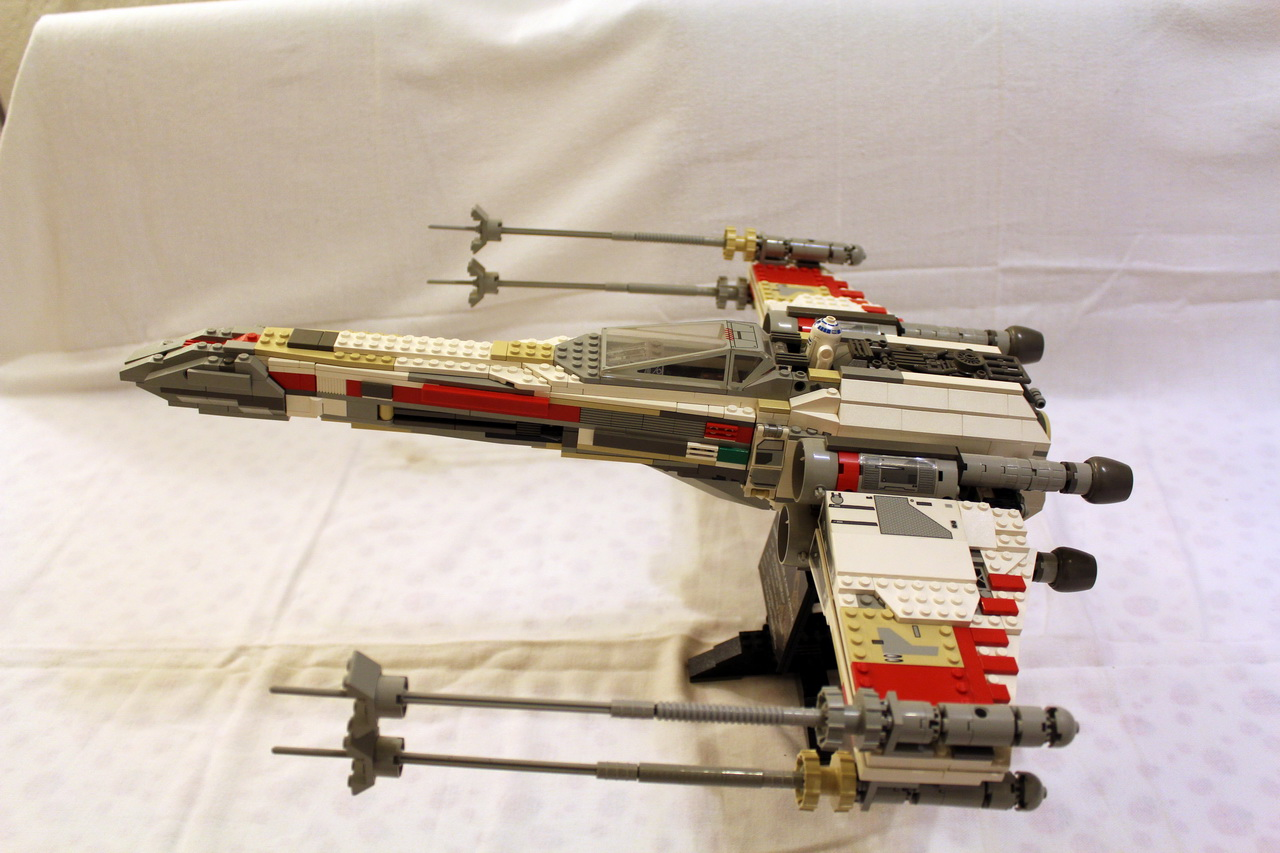 7191 UCS X-Wing Fighter-08