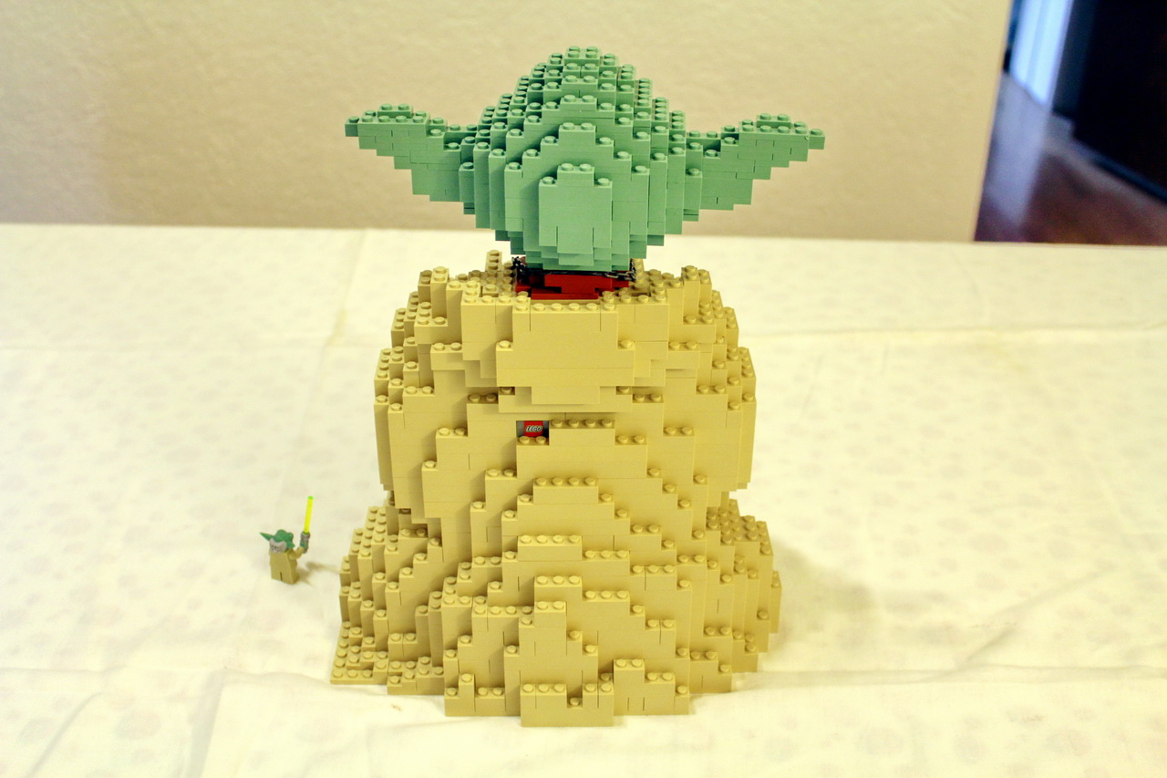 7194 UCS Yoda -04