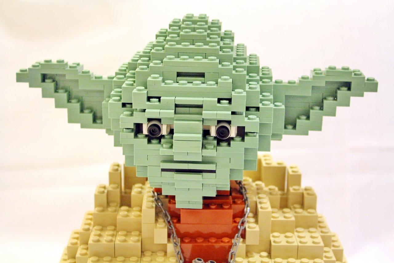 7194 UCS Yoda -05