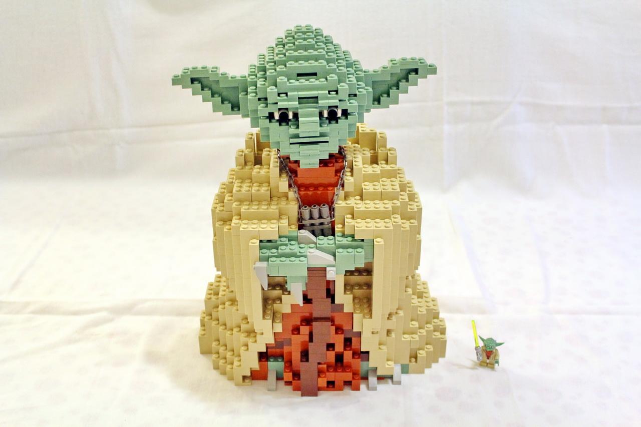 7194 UCS Yoda -06