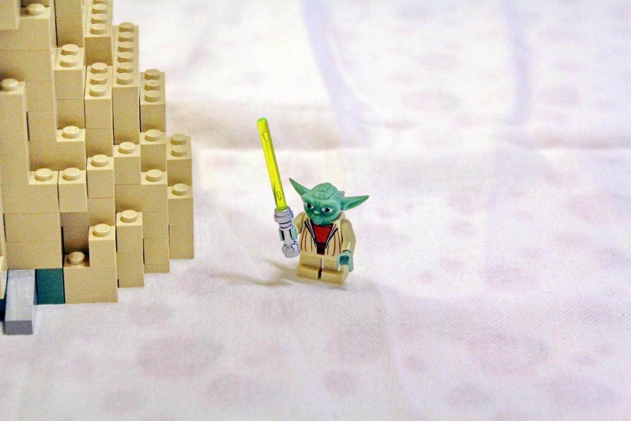 7194 UCS Yoda -07