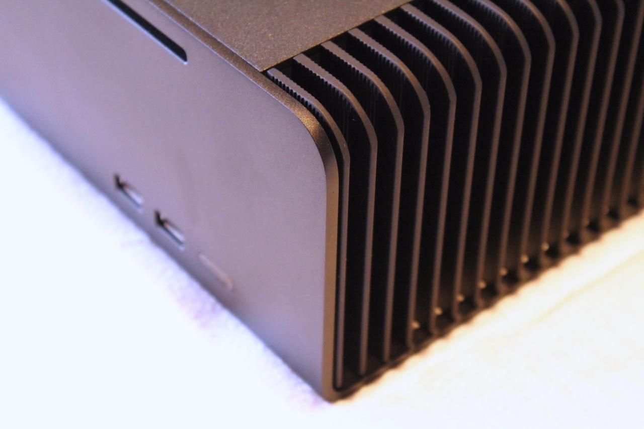 XBMC-HTPC-05