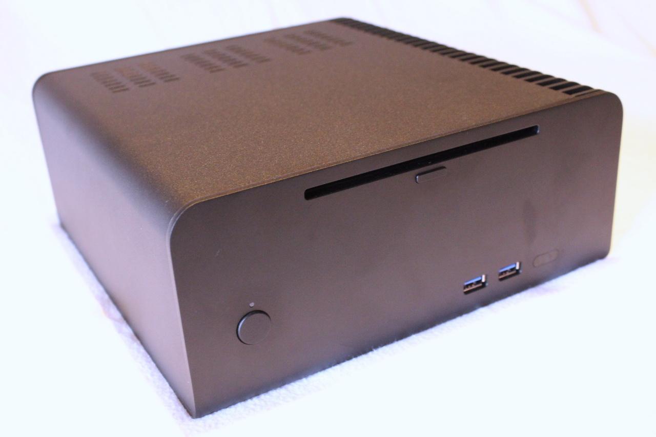 XBMC-HTPC-06