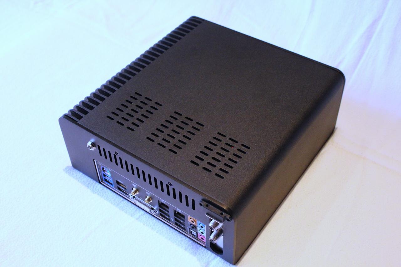 XBMC-HTPC-08