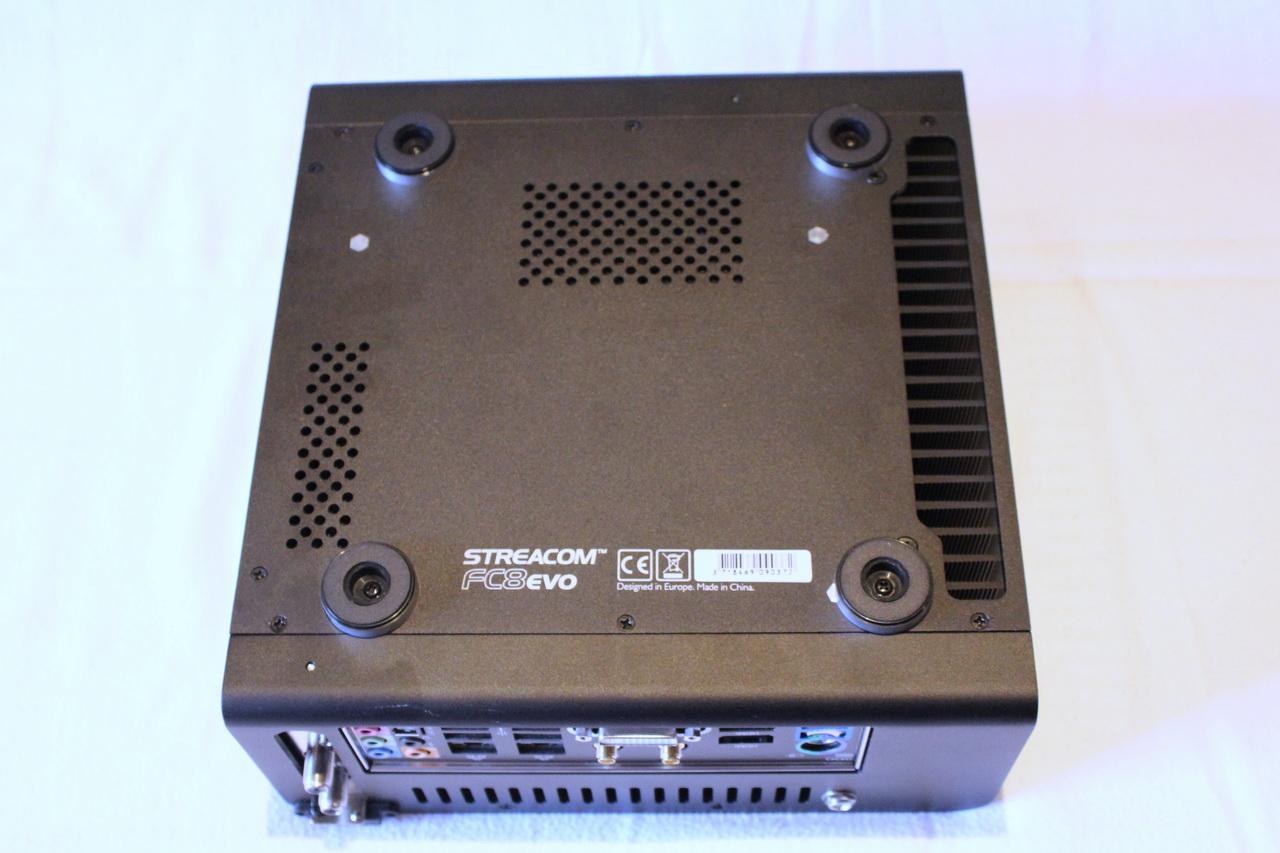 XBMC-HTPC-09