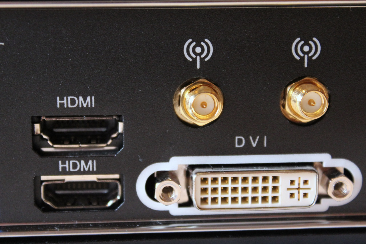 XBMC-HTPC-10