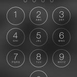iphone4s-ios7-02