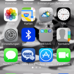 iphone4s-ios7-03