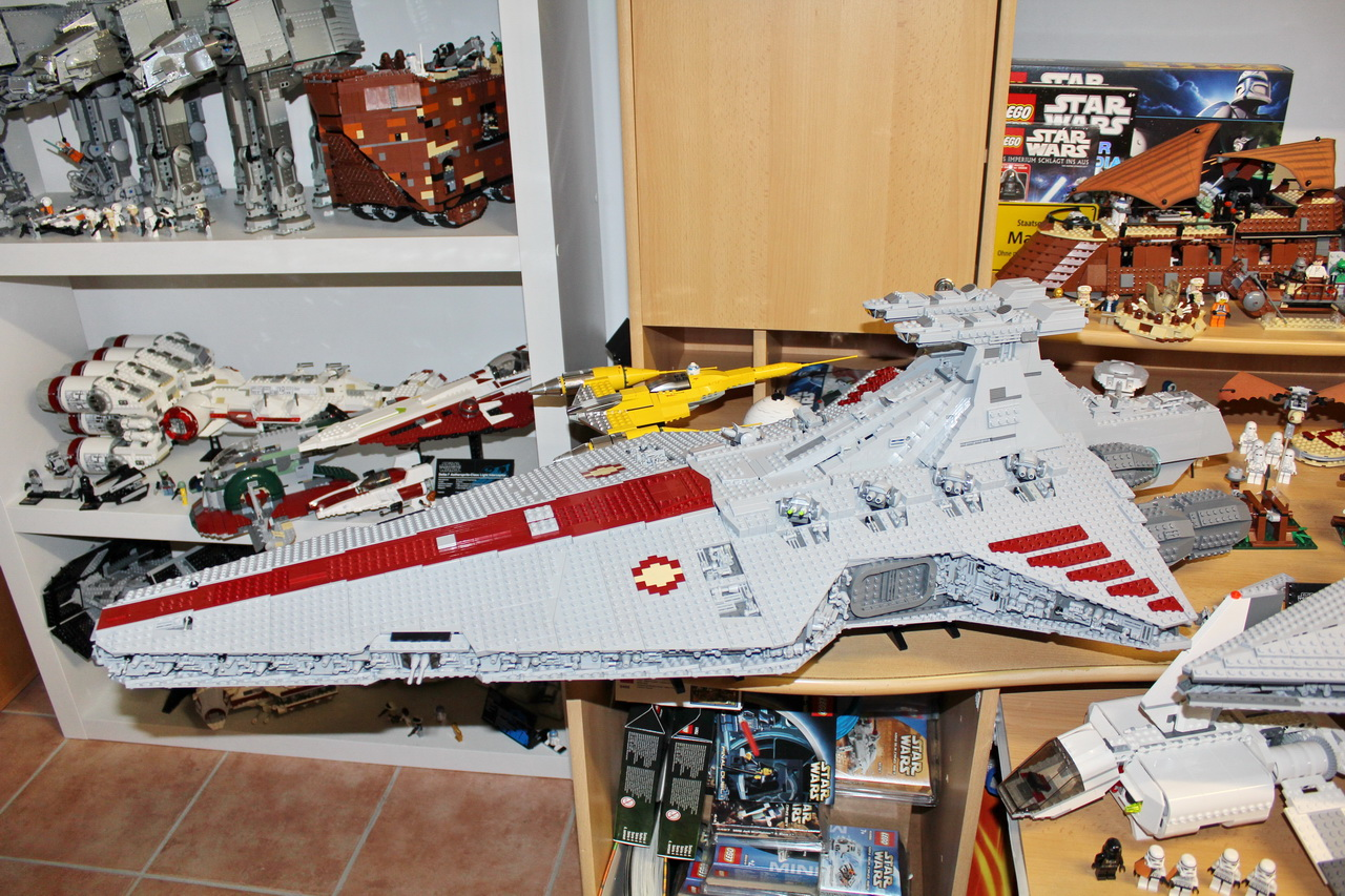 LEGO@ManCave-02