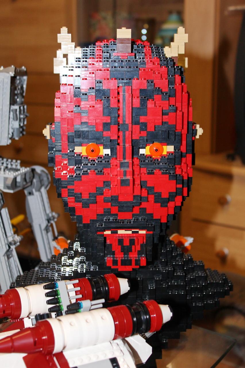LEGO@ManCave-06