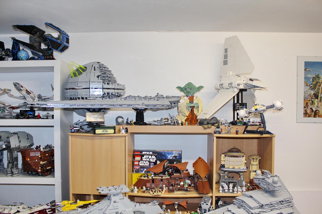 LEGO@ManCave-09