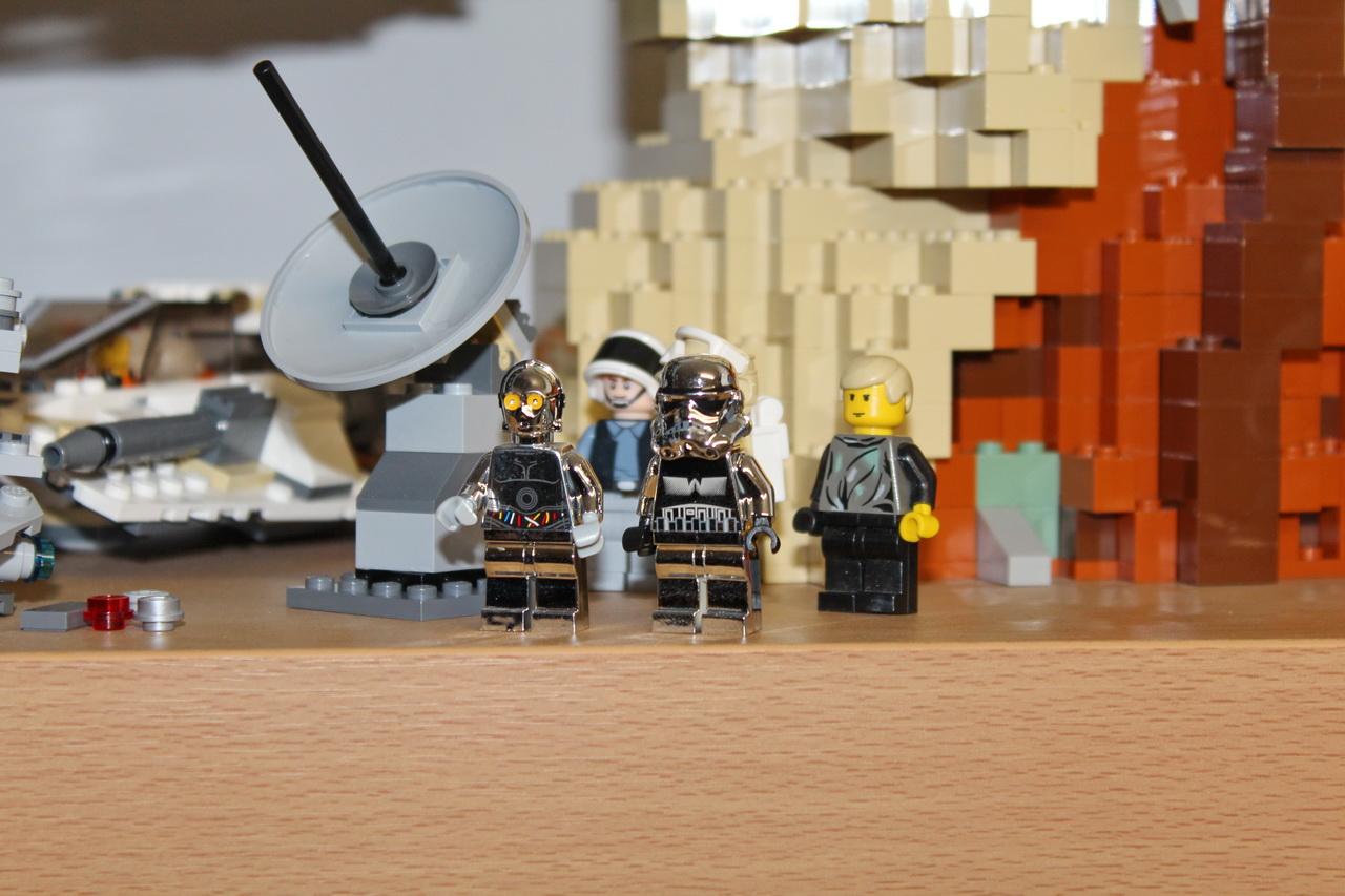 LEGO@ManCave-13