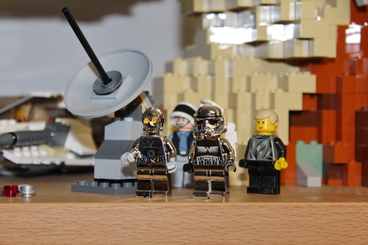 LEGO@ManCave-14