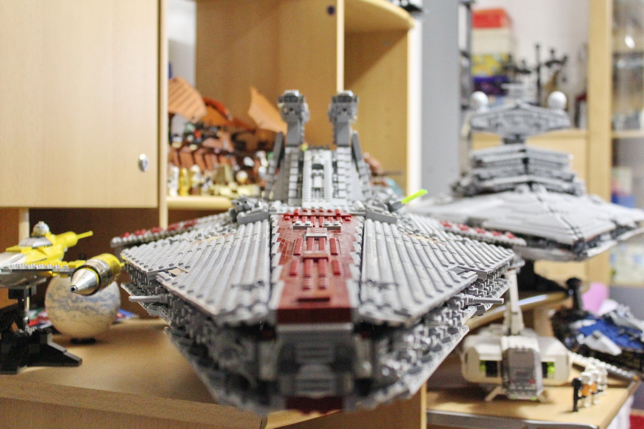 LEGO@ManCave-16