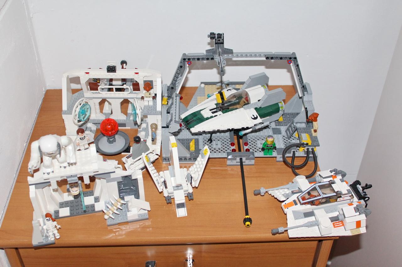 LEGO@ManCave-26