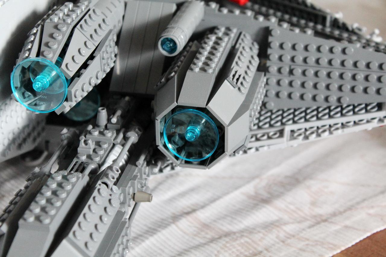 lego-ucs-venator-moc-09