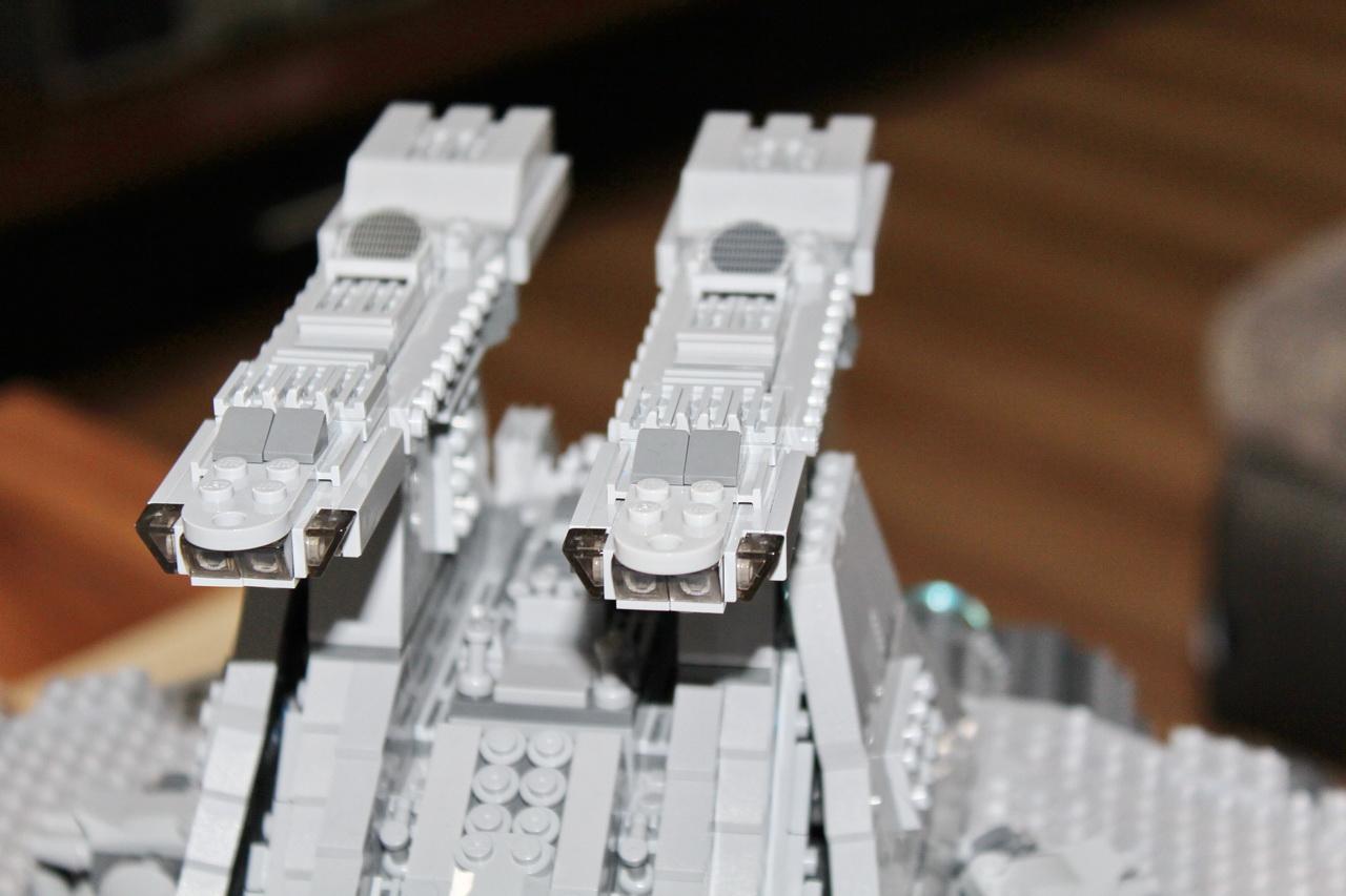lego-ucs-venator-moc-15