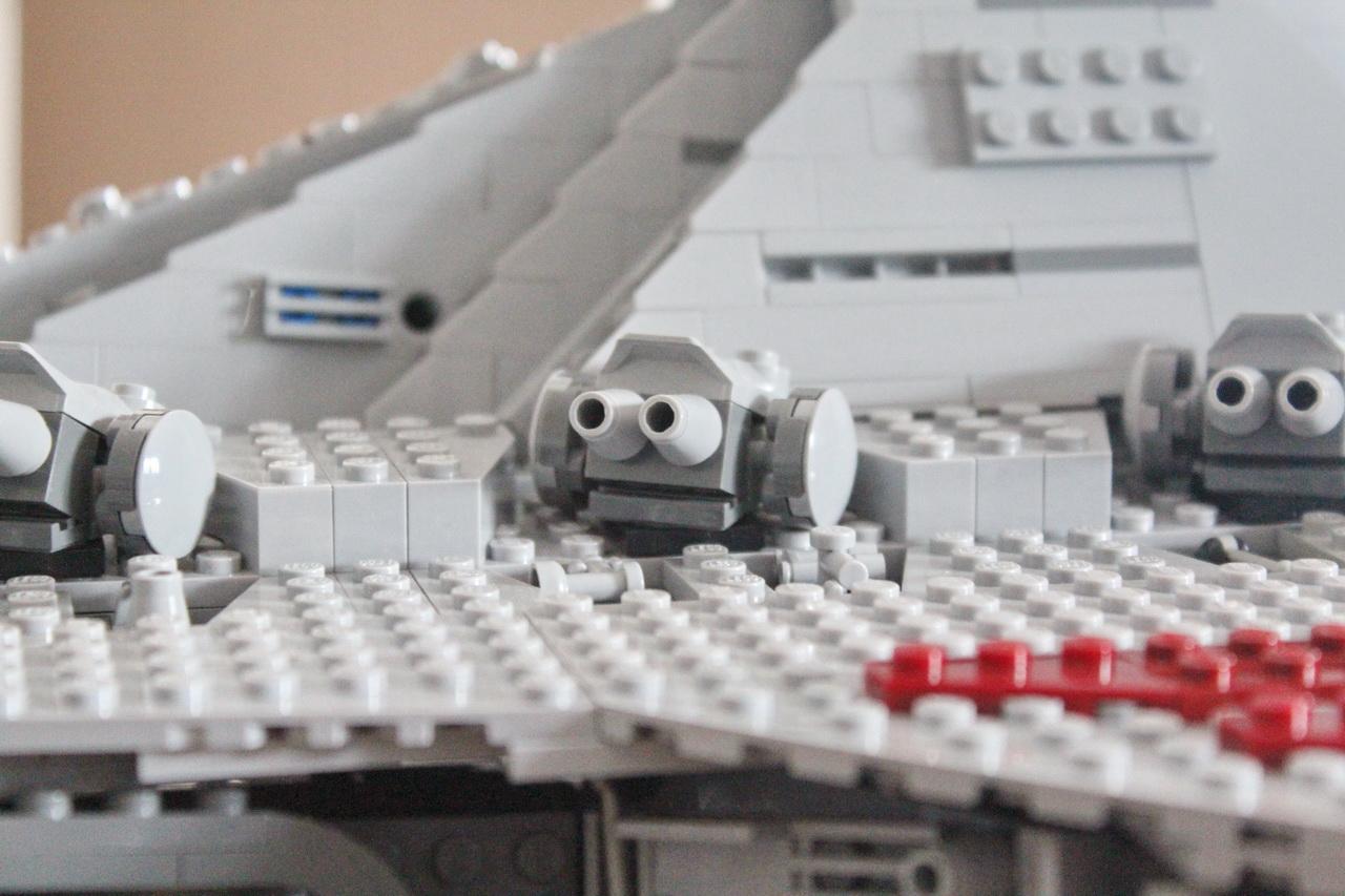lego-ucs-venator-moc-18