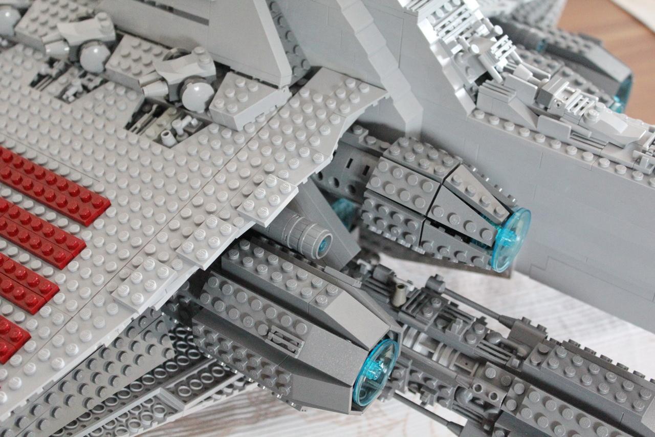 lego-ucs-venator-moc-21