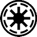 Galaktische_Republik