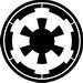 Galaktisches_Imperium